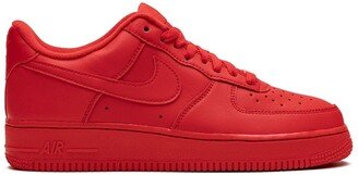Nike Air Force 1 '07 low-top sneakers