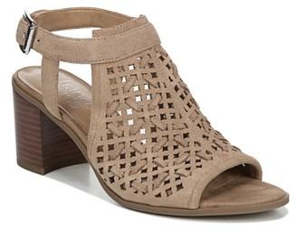 Franco Sarto Harlet3 Sandal
