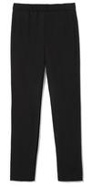 Vince Camuto Slim-leg Pants