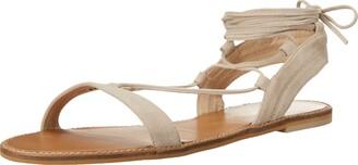 Chinese Laundry Kristin Cavallari Women's Belle Gladiator Sandal