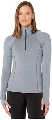 Asics Thermopolis 1/2 Zip