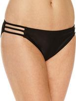 IBIZA Ibiza Solid Hipster Swimsuit Bottom