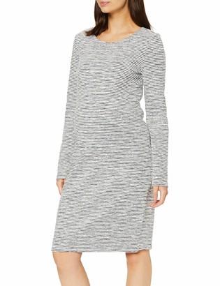 Noppies Women's Dress Ls Silje