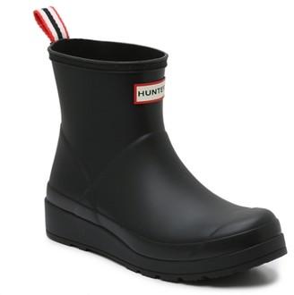 Dsw Rain Boots Women | Shop the world's