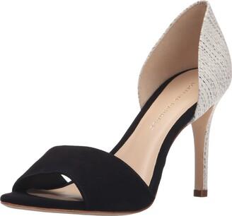 Loeffler Randall Women's Char-KSE Dress Sandal