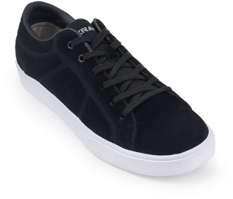 X-Ray Hubert Men's Sneakers