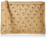BCBGeneration the Starstruck Clutch