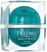 Predire Paris Luxury Skincare Oil Control Prevention Mask (1.69 OZ)