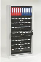 Bisley Premium Multimedia Cabinet