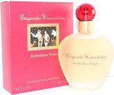 Coty Forbidden Fruit by Desperate Houswives Eau De Parfum Spray 3.4 oz