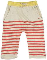 Bobo Choses Casual pants - Item 13054349