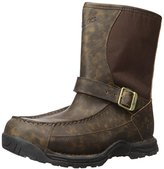 Danner Men's Sharptail Rear-Zip 10-Inch Hunting Boot