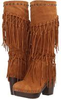 Ariat Music Row Cowboy Boots
