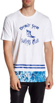 Robert Graham Dead Sea Surfers Club Tee