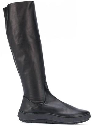 Trippen Whistle Sat boots