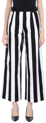 Krizia Casual pants - Item 13286939BT