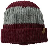 Brixton Men's Willis Beanie
