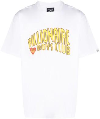 Billionaire Boys Club x Eraldo T-shirt