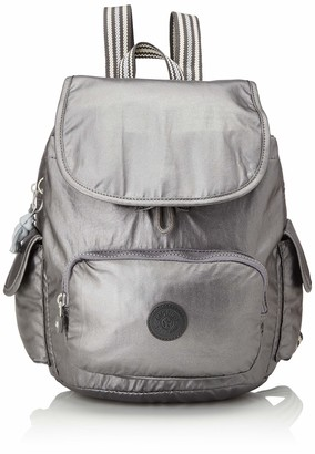 Kipling City Pack S Womens Backpack