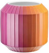 Rosenthal Hot Spots Vase - Juicy Purple - 22cm