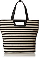 BCBGeneration Travel Tote