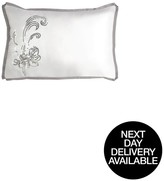 By Caprice Valeria Pillowcases