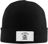 Capps J. Cole Toboggan Hat Slouchy Beanie Winter 2016 Beanie Cap CapsBeanies KnitBeanie