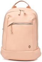 Vessel Signature 2.0 Mini Backpack