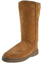 Aussie Dogs Women's Bonzer Tall Sheepskin Boot