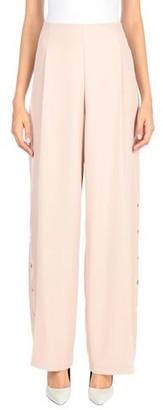 Biancoghiaccio Casual trouser