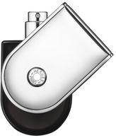 Hermes Voyage d'Hermes Pure Perfume Refillable Spray