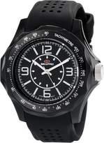 Seapro Men's SP4110 Casual Dynamic Watch
