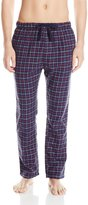 Bottoms Out Men's Flannel Sleep Pant