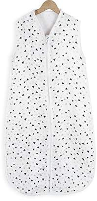 Camilla And Marc KINOUSSES Triangle Girl Summer Sleeping Bag Pink 90 cm