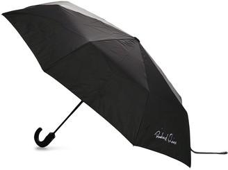 Richard Quinn Logo Print Umbrella