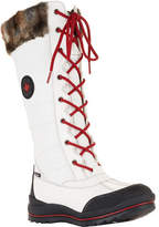 Cougar Chateau Snow Boot (Women's)