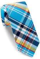 Original Penguin Derita Check Tie