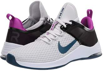 Nike Bella TR 2