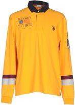 U.S. Polo Assn. T-shirts - Item 12063735