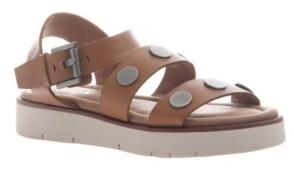 Nicole Yael Shoe Women's Shoes
