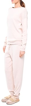 Papinelle Pointelle Star Pajama Set