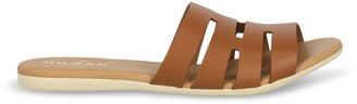 Hogan Slippers