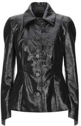 OLIVIER THEYSKENS Suit jacket