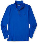 Polo Sport Peached Jersey Pullover