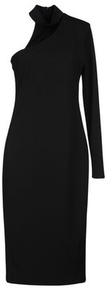Hale Bob 3/4 length dress