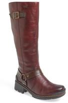 Rieker Antistress Women's 'Sybille 70' Riding Boot