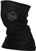 Buff Orginal Scarf Black Chic