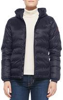 Canada Goose Camp Hooded Puffer Coat