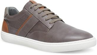 Steve Madden Dallyn Sneaker