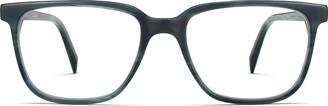 Warby Parker Hayden
